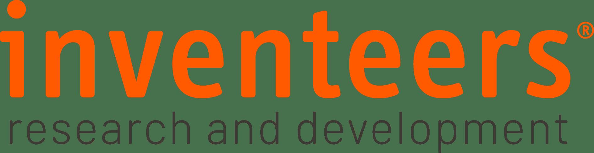 Logo Inventeers