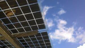 Waterdichte connectoren voor duurzame energie